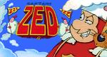 Captain Zed und die Traumpatrouille
