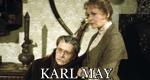 Karl May