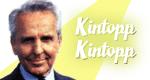 Kintopp-Kintopp