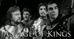 An Age of Kings