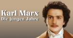 Karl Marx - Die jungen Jahre
