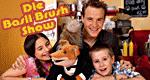 Die Basil Brush Show