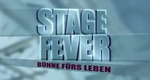 Stage Fever