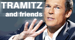 Tramitz and Friends