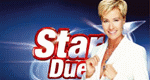Star Duell