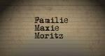 Familie Maxie Moritz
