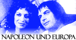 Napoleon und Europa