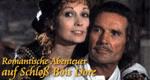 Romantische Abenteuer auf Schloß Bois Doré
