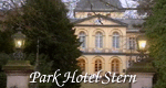 Park Hotel Stern