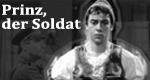 Prinz, der Soldat