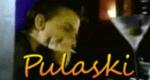 Pulaski