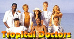 Tropical Doctors