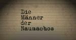 Die Männer der Naumachos