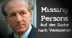 Missing Persons - Auf der Suche nach Vermissten
