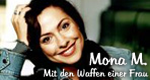 Mona M.