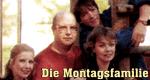 Die Montagsfamilie