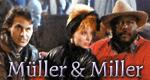 Müller und Miller