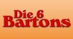 Die 6 Bartons