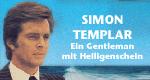 Simon Templar - Ein Gentleman mit Heiligenschein