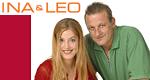 Ina & Leo
