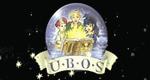U.B.O.S.