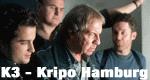 K3 - Kripo Hamburg