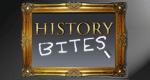 History Bites