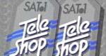 SAT.1 - Teleshop