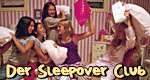 Der Sleepover Club