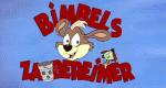 Bimbels Zaubereimer