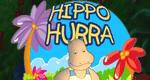 Hippo Hurra