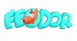 Feodor
