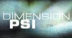 Dimension PSI