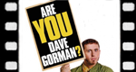 The Dave Gorman Collection