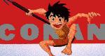 Future Boy Conan