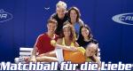 Matchball für die Liebe