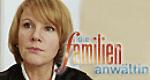 Die Familienanwältin