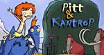 Pitt & Kantrop