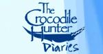 Crocodile Hunters Tagebuch