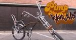 Pimp My Fahrrad
