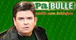 Papa Bulle