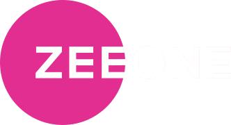 Zee One Bolly.Thek