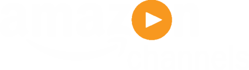 Netzkino Select Channel