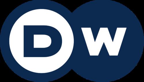 DW.com