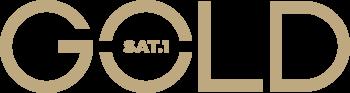 Sat.1 Gold Mediathek