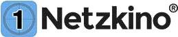 Netzkino