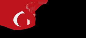 ServusTV Mediathek