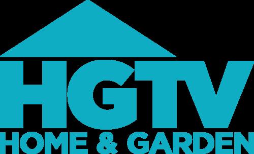 HGTV Mediathek