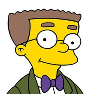 wjsmithers