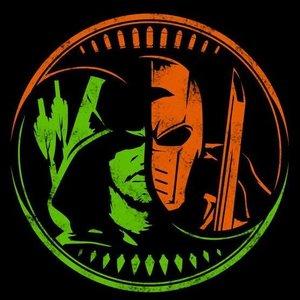 Green_Arrow_